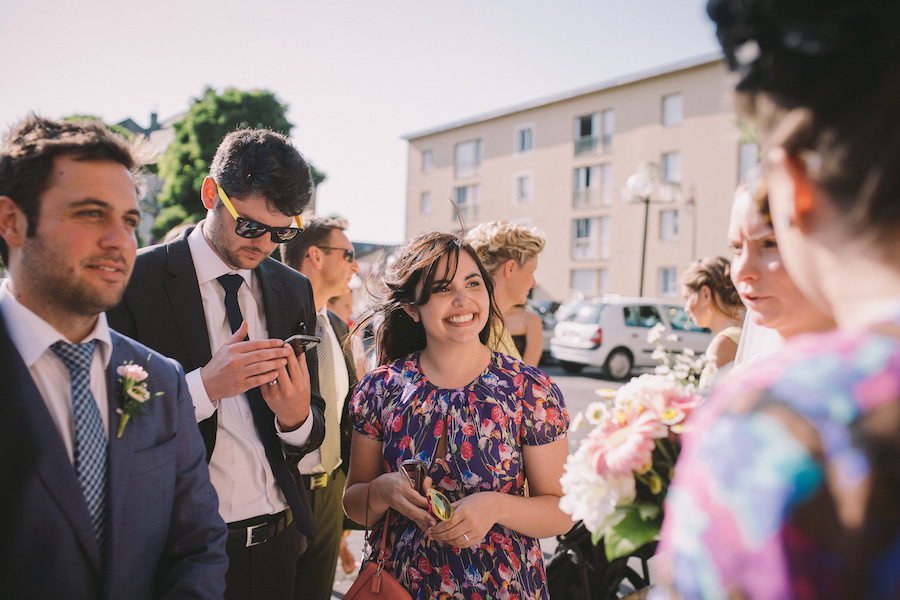 site rencontre pour mariage charleville mézières