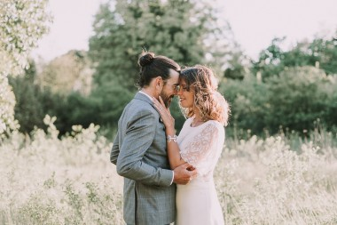tag archives photographe mariage alpes maritimes - Photographe Mariage Alpes Maritimes