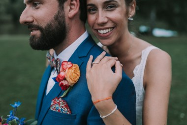 tag archives photographe mariage beauvais oise - Photographe Mariage Beauvais