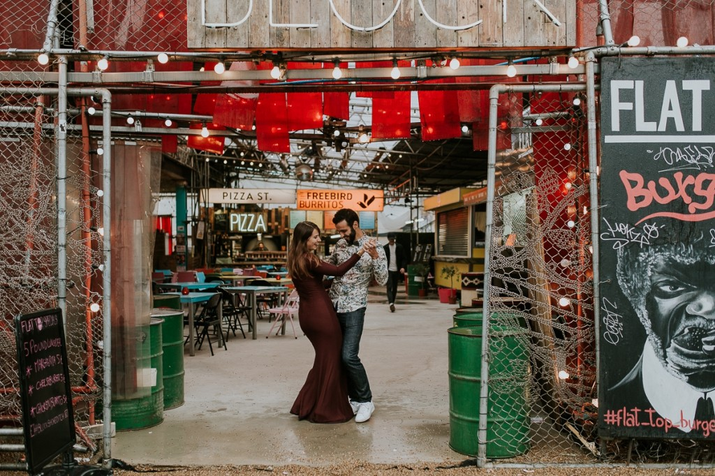 brick lane london industrial wedding archives madame b photographie. Black Bedroom Furniture Sets. Home Design Ideas