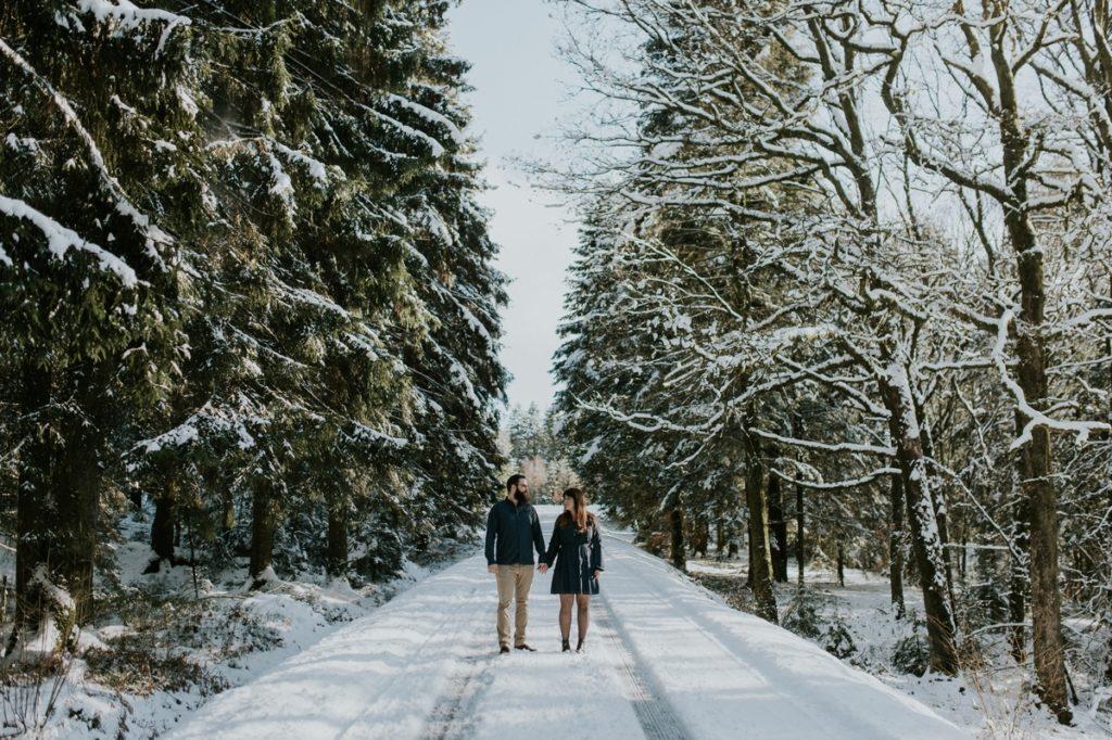 Madame-B-Photographie-photographe-mariage-vosges-alpes-hiver-montagne