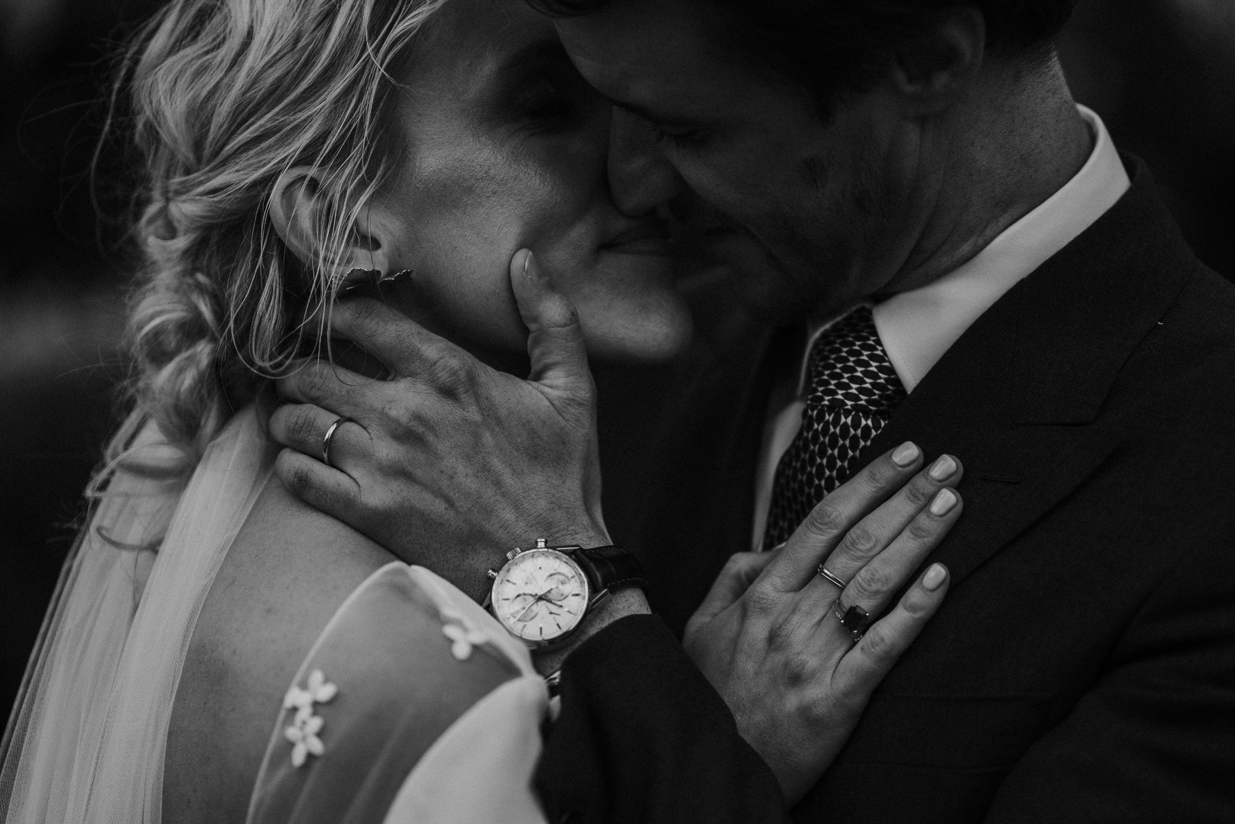 photographe-mariage-chartres-domaine-de meauce