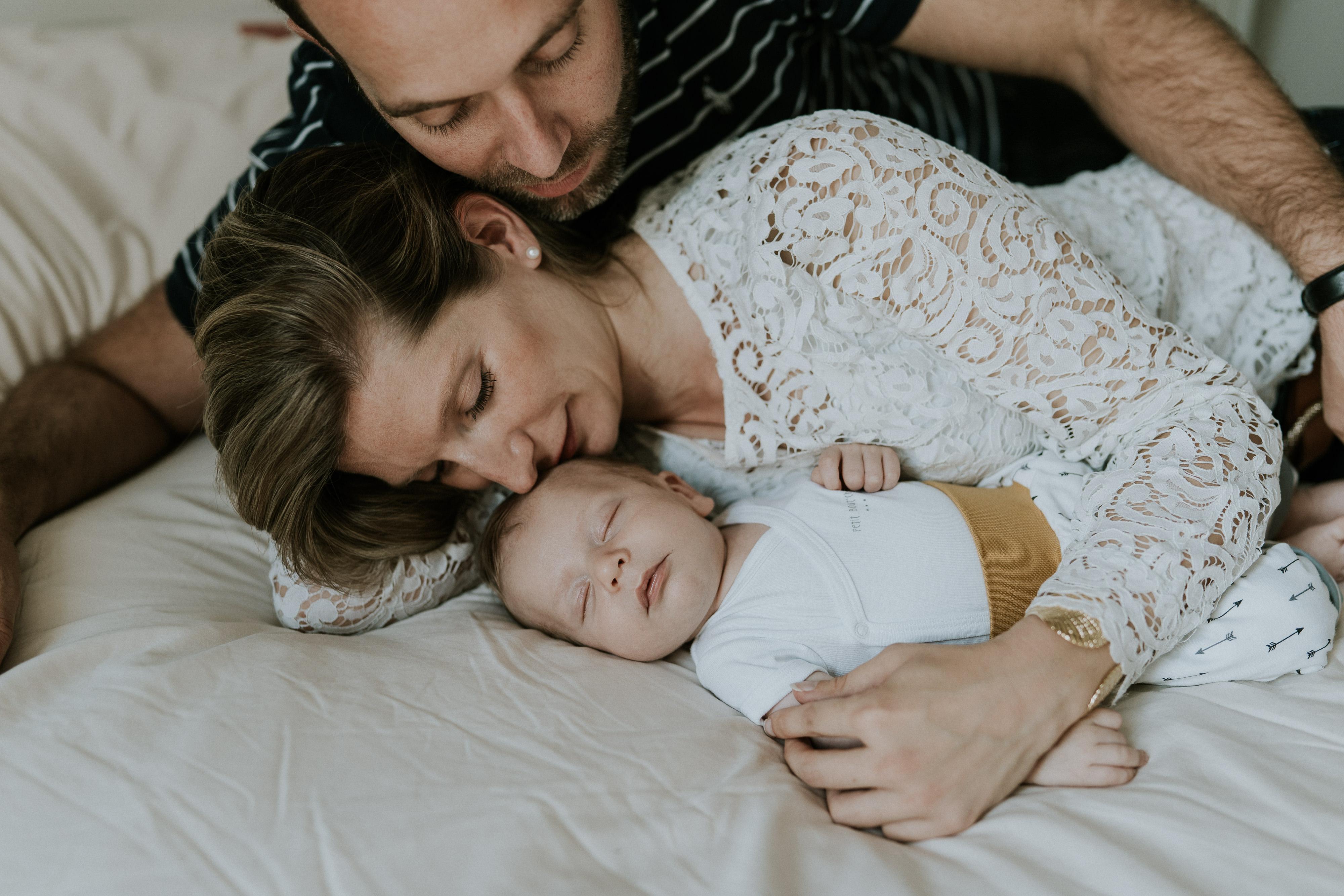 photographe-bébé-famille-charleville-mezieres-reims