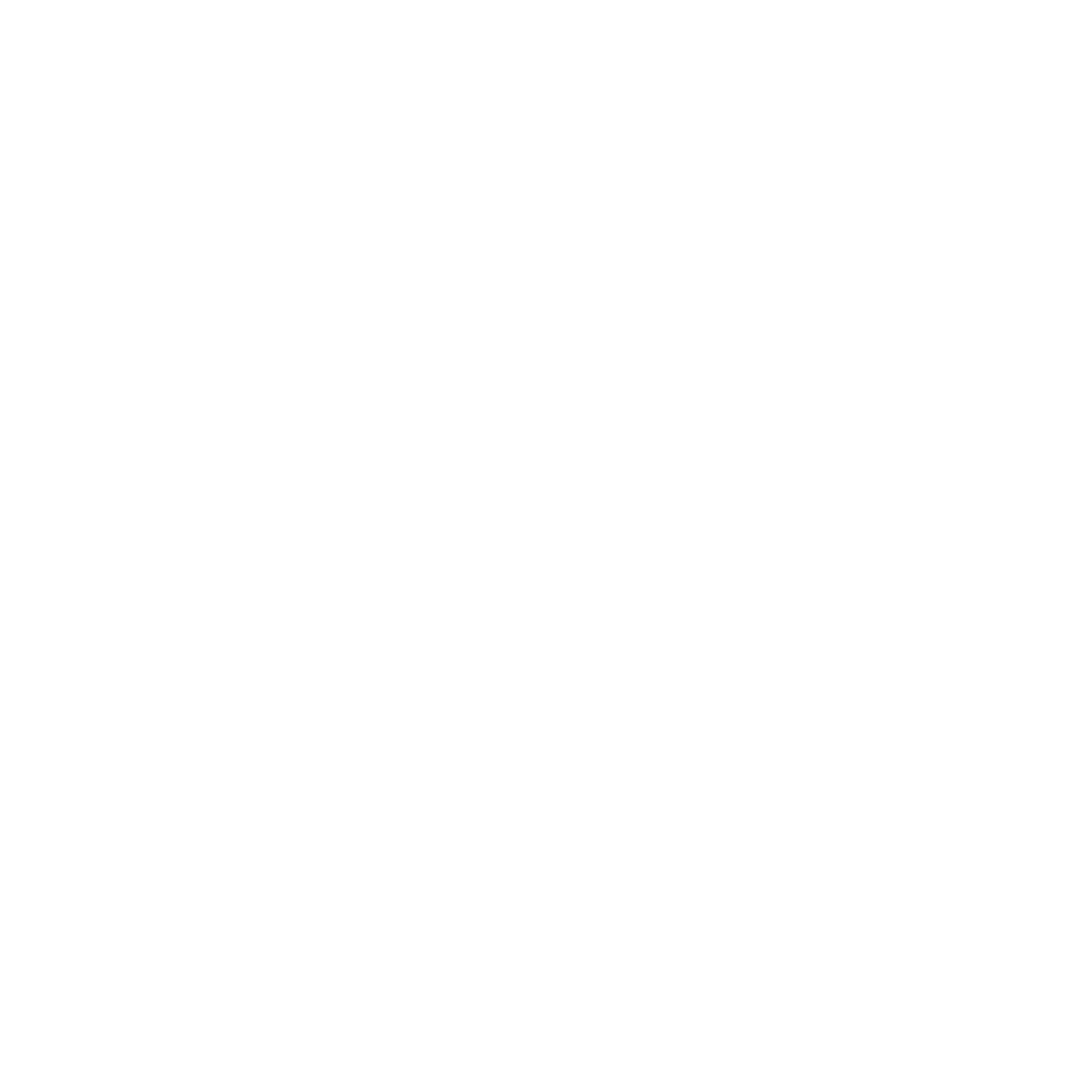 Madame B. Photographie