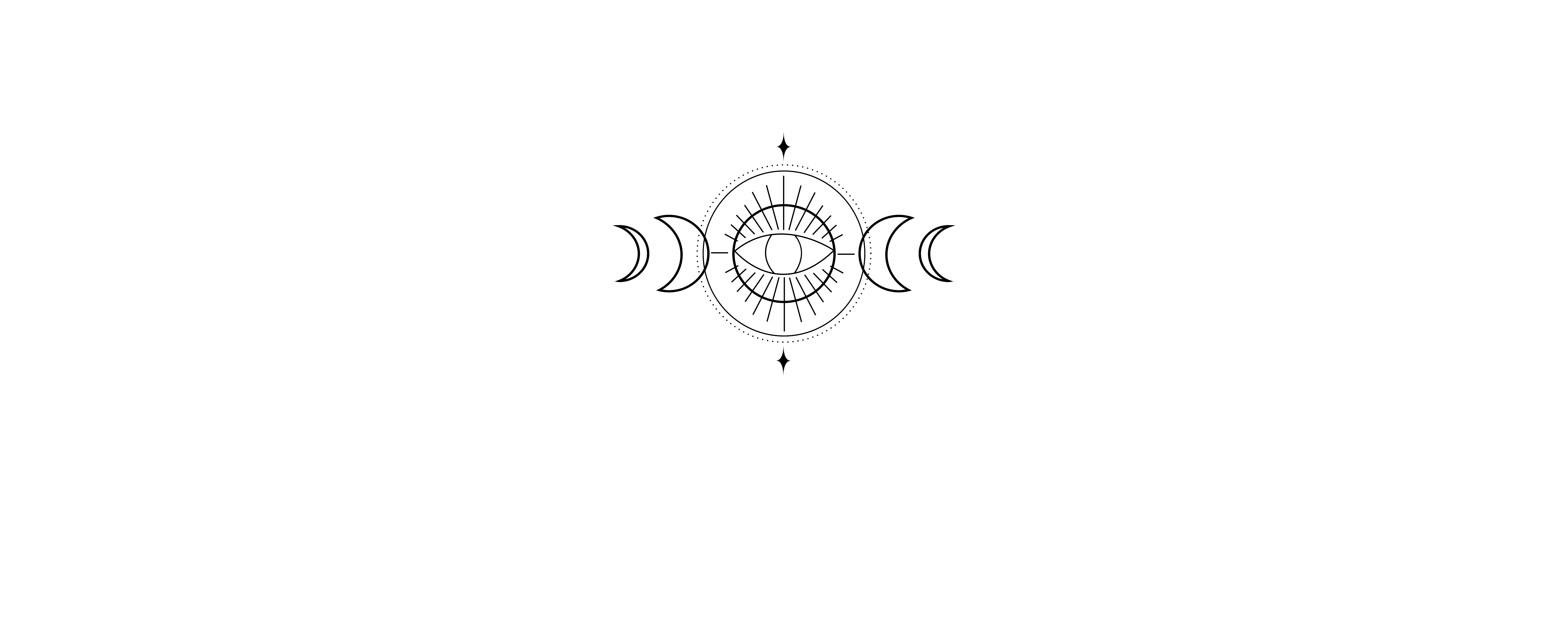 Madame B. Photographie